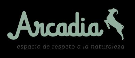 Asociacion Arcadia